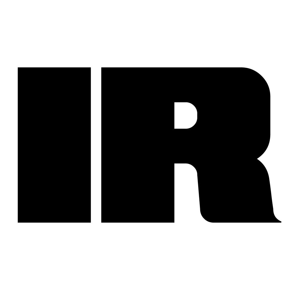 ir blog ideas ramblings about international relations