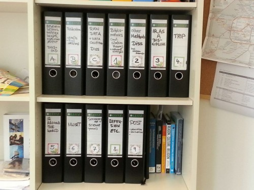 my_thesis_in_folders