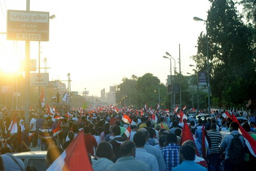 Anti_Morsi_protest_march_at_28th_June_2013