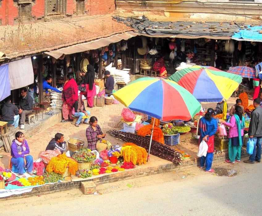 Power cut problem in nepal