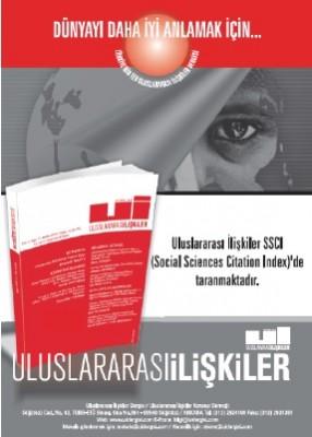 turkey-ir-journal-cover