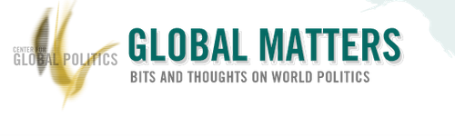 global-matters