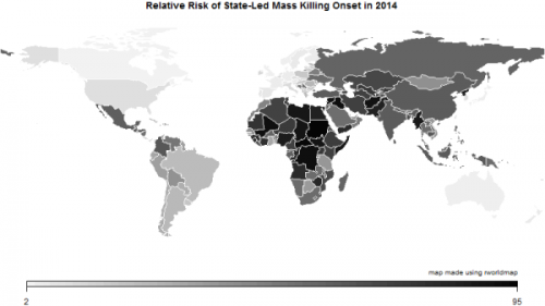 wikisurvey-masskilling-state-2014-map2
