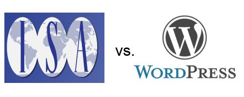isa-vs-wp