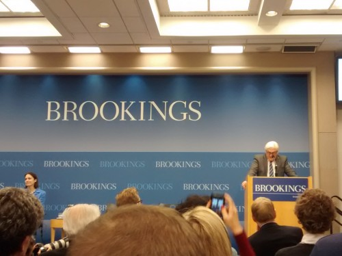 steinmeier-brookings